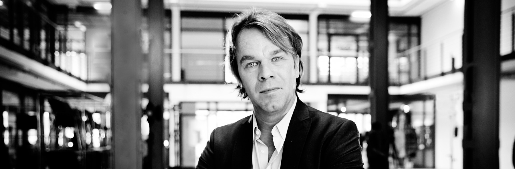 Rechtsanwalt Martin Voß