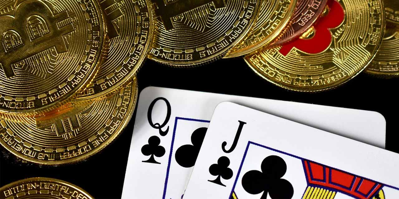 einzahlung online casino mit bitcoin